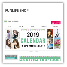 FUNLIFE SHOP